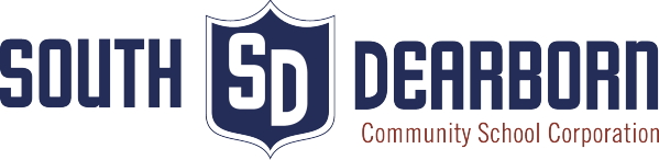 South Dearborn Community School Corp